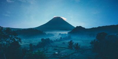 Der Tanz auf dem Vulkan – Weinbau am Ätna und auf La Palma