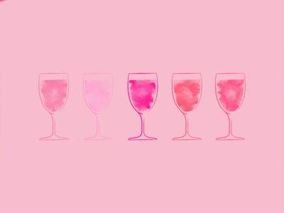 Rosé – Naturalie statt Kunstprodukt