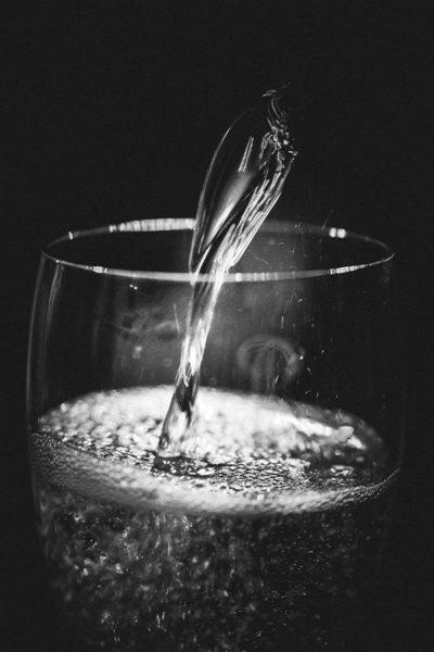 Die Wahrheit über Champagner