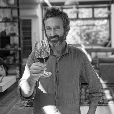 Ochota Barrels Hommage und die australischen Meister des Low-Intervention-Weins