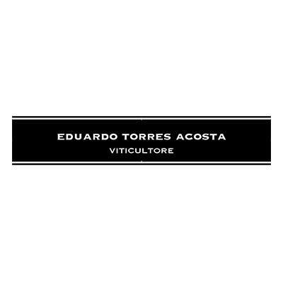 Eduardo Torres Acosta