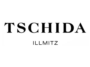 Christian Tschida