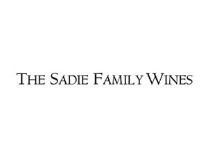The Sadie Family