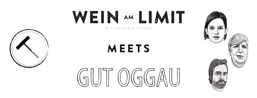 Oggau-Zoom