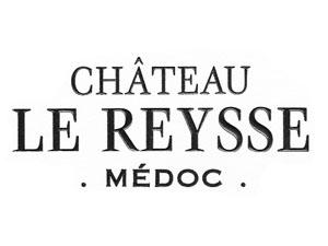 Château le Reysse