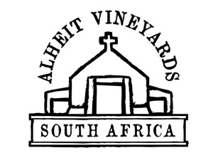 Alheit Vineyards