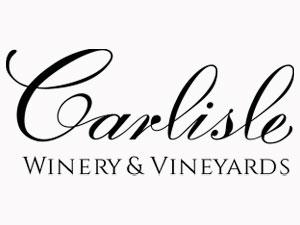 Carlisle Winery & Vineyards