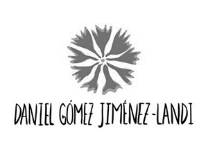 Daniel Gómez Jiménez-Landi