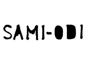Sami Odi