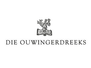 Ouwingerdreeks - The Sadie Family