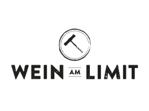 Wein am Limit
