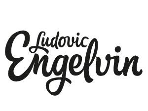 Ludovic Engelvin