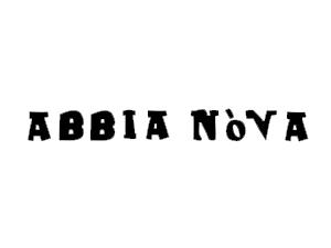 Abbia Nova