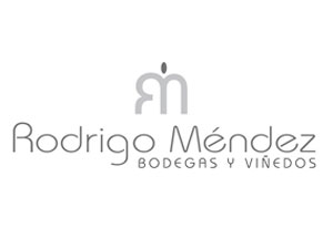 Bodegas y Viñedos Rodrigo Méndez