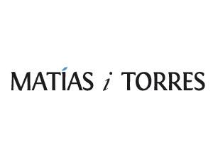 Bodega Matías i Torres