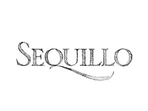 Sequillo Cellars