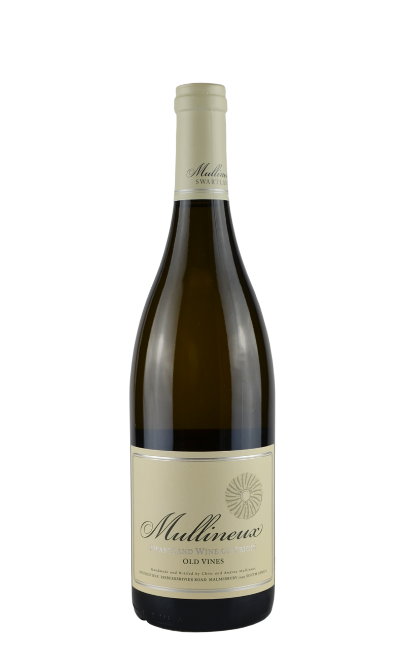Mullineux & Leeu Family Wines | Wein am Limit