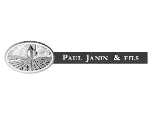 Domaine Paul Janin & Fils