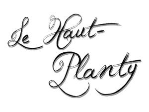 Gaec Du Haut Planty