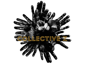 Collective Z