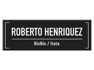 Roberto Henriquez