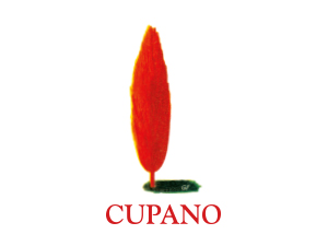 Cupano
